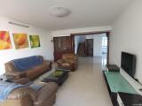 卧龙小城楼中楼超便宜4室3厅3卫202m²