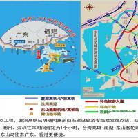 海明威温泉度假村交通位置图.jpg