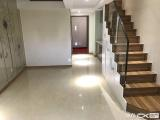 翔安隧道口,地铁口复式2房,五一特惠总价50万起