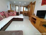 豪华装修2室,环境优美,欢迎你的入住