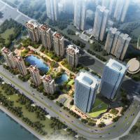 漳州恒大城市之光鸟瞰图.jpg