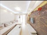 宏山新村2室2厅1卫76m²精装南北售316万