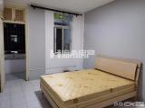 槟榔花园3室1厅1卫98.58m²
