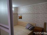 莲前西路源泉海景公寓1室1厅1卫42m²