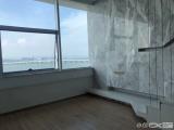 岛内一线海景现房临近高崎机场均价1.9W一手复式新房