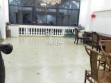 卧龙晓城6室2厅2卫216.57m²