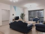会展海景豪宅居家大3房,设备齐全,急出租,随时看房