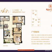 特房锦绣碧湖A-2A3.jpg