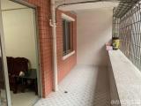 莲前东路洪莲里新潘宅小区2室1厅1卫88m²