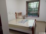 瑞景莲前小龙山小东芳山庄BRT旁实用两房房间很大