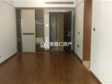 国贸天悦地铁口正规公寓1室1800元月