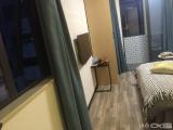 湖里客运站旁酒店式公寓扲包入住1500到2900多套详询