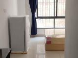 【和星公寓】BRT县后站、全新公寓出租、一房一厅拎包入住、免中介费