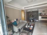 莲前禹州云顶国际2室2厅2卫83.04m²