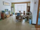BAT附近金鸡亭金磊花园正规两房两厅全明格局84平415万
