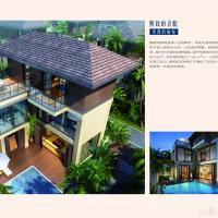海明威温泉度假村153m²合院独栋立体.jpg