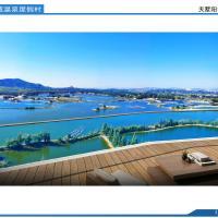 海明威温泉度假村矿泉湖观景效果图.jpg