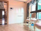 东浦路森海丽景4室2厅2卫187.65m²