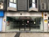 高新技术园安岭路2000号岭下商业广场(红星美凯龙旁)