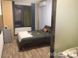 枋湖新景龙郡1室0厅1卫32m²