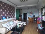 莲前西路山木清华4室2厅2卫133.82m²