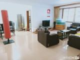 五中附近,南兴综合楼集体产权,96平卖145万,正规两房两厅