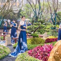 漳州恒大帝景园林开放实景图4.jpg
