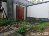 马銮湾别墅地铁口学区房使用面积超600平送花园送车位