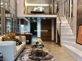 翔安隧道口58万2房loft公寓买一层用两层首付30万实用两层
