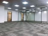 软件园精装197平带隔间随时看房高层视野好