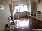 新万达公寓D1带办公家具新地板注。册软件园万科鼎丰海西