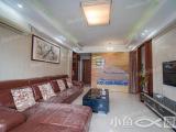出售龙山安置房精装两房南北通透全明户型性价比高