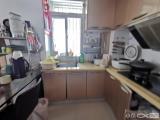 莲坂新村小区三区2室1厅1卫63.55平米