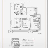 中骏·云景府105D户型.jpg