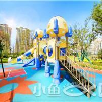 漳州恒大帝景园林实景图3.jpg
