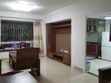 莲前西路金龙苑3室2厅2卫117.39m²