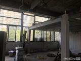 月底新装万达楼中楼办公带设备居住皆可软件园万科鼎丰车位方便
