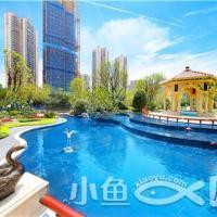 漳州恒大帝景园林实景图1.jpg