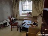 新高林一里万科万达鼎丰海西软件园正规2房家具齐全看房约