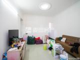 读松柏中学正规两房仅248万莲坂西小区仅此一套