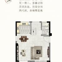 宸洲·尚品府AI云店-26.jpg