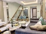 翔安南部新城适合出租居住正规复试楼一层面积实用两层租金翻倍