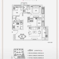 中骏·云景府89平B户型.jpg