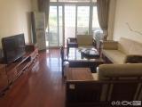 山谷城市3室2厅2卫92m²楼中楼家具家电齐全租4200元