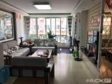 莲前卧龙晓城旁香榭园好楼层精装5房楼中楼拎包入住