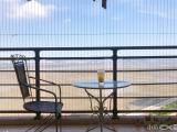 集美周边杏林禹洲中央海岸1期3室1厅2卫13m²