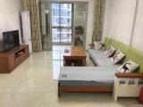 湖里金尚路马山安置小区精装大3房131m²家具家电齐全租5500元