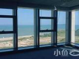 观音山写字楼地铁口仅1.58万每平447平高层电梯口