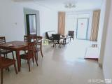 莲前BRT沿线,卧龙晓城清爽二房二厅二卫3600元拎包入住
