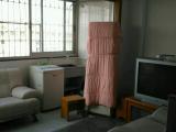 绿杨村,精装两房仅2800元,家电齐全,拎包入住,看房有锁,仅此一套,惊爆价!